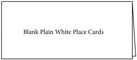 PJ-240-Plain-White-Place-Cards--for-web