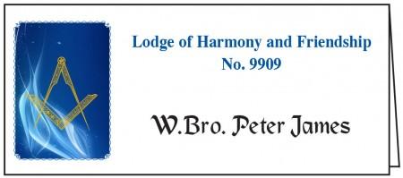 PJ184-PC-blue-swirls--for-web