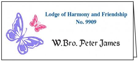 PJ189-PC-Butterflies--for-web