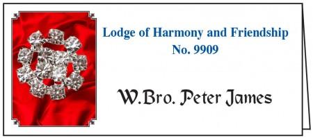 PJ190-PC-Red-Velvet-Sparkle
