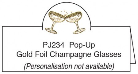 PJ234-PC-pop-up-champagne--for-web
