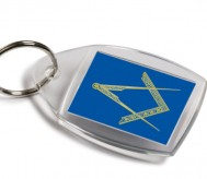 square-compass