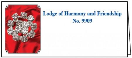 PJ 190 PC Red Velvet Sparkle (opt2)