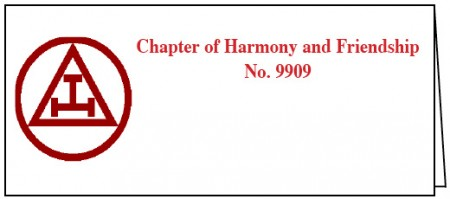 PJ 236 CHAPTER Place Card (opt2)