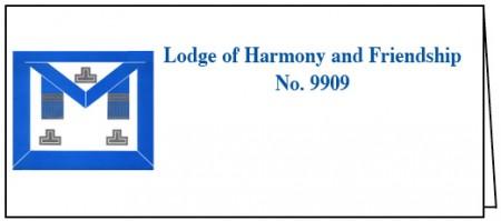 PJ 238 PC Apron Place Card (opt2)