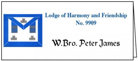 PJ 238 PC Apron Place Card (opt3)