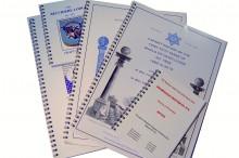 History books 2