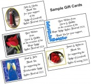 giftcards-