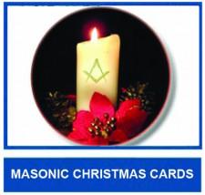 Masonic ChristmasHOME