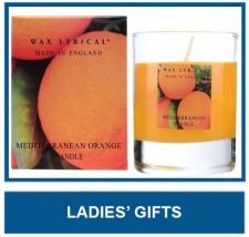Ladies-Gifts-Web-Candl-wxl
