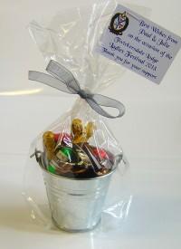Chocolate Bucket1