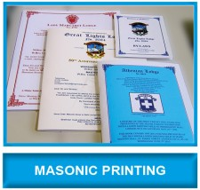 Masonic Print CYAN newpic