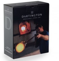 box-dartington-crystal_4_31
