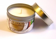 candle tin 2