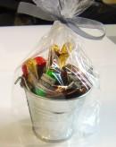 chocolate bucket 2