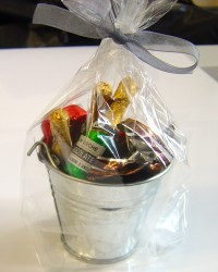 chocolate bucket 2