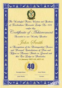 Certificate Portrait for web