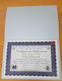 Certificate1 masonic